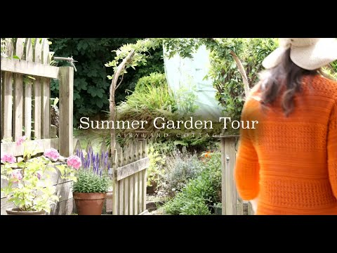 fairyland-cottage-garden-tour