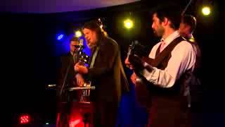 Chicago band remixes Eddy Kenzo
