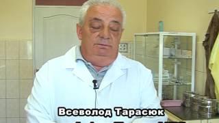 щорс детская больница 2205.2013(, 2013-05-23T15:03:46.000Z)