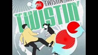 Mexican twist - The Twistin