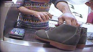 Video Returns desk problems: How you can get your money back (CBC Marketplace) download MP3, 3GP, MP4, WEBM, AVI, FLV Juli 2018