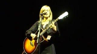Liz Phair - Supernova (Acoustic) – Live in San Francisco