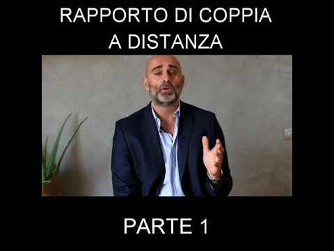 Marco Dieci psicologo: