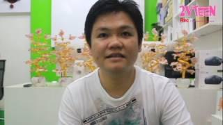 Chủ sim 0989999999 xác nhận bán sim 15 tỷ cho Ngọc Trinh