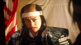 【真田丸】石田三成と真田昌幸‼の忍城攻め戦作戦シーン‼