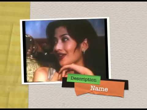 Mistik Erotik 1996 Part 3 (Febby Lawrence,Ibra Azhari) Film Jadul Indonesia