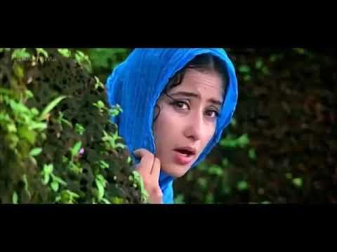 Tamil Cut Song