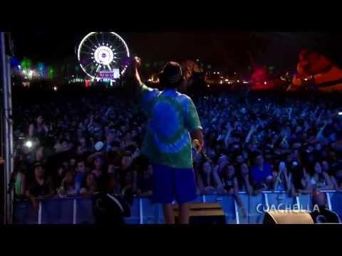 EarlSweatshirt Coachella 2013 set