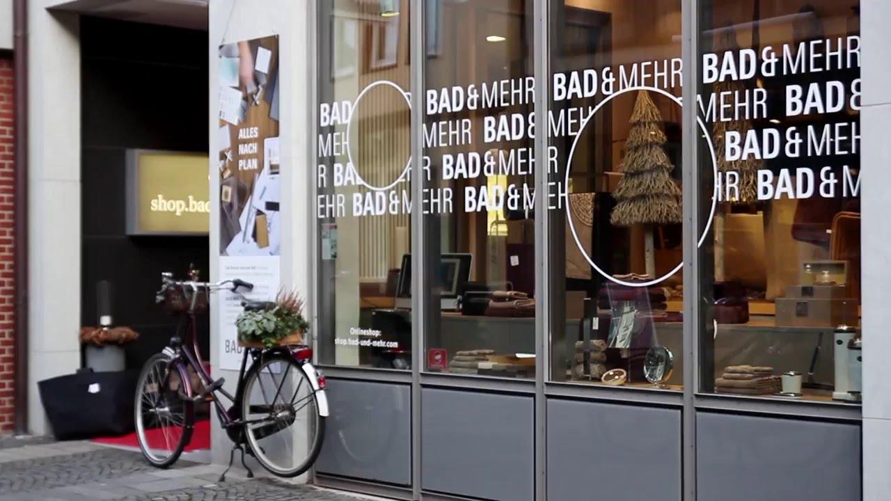 Bad Und Mehr Münster bad mehr in münster