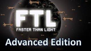FTL - Faster Than Light - Episode 3