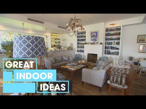 Design Tips from a Boutique Hotel | Indoor | Great Home Ideas