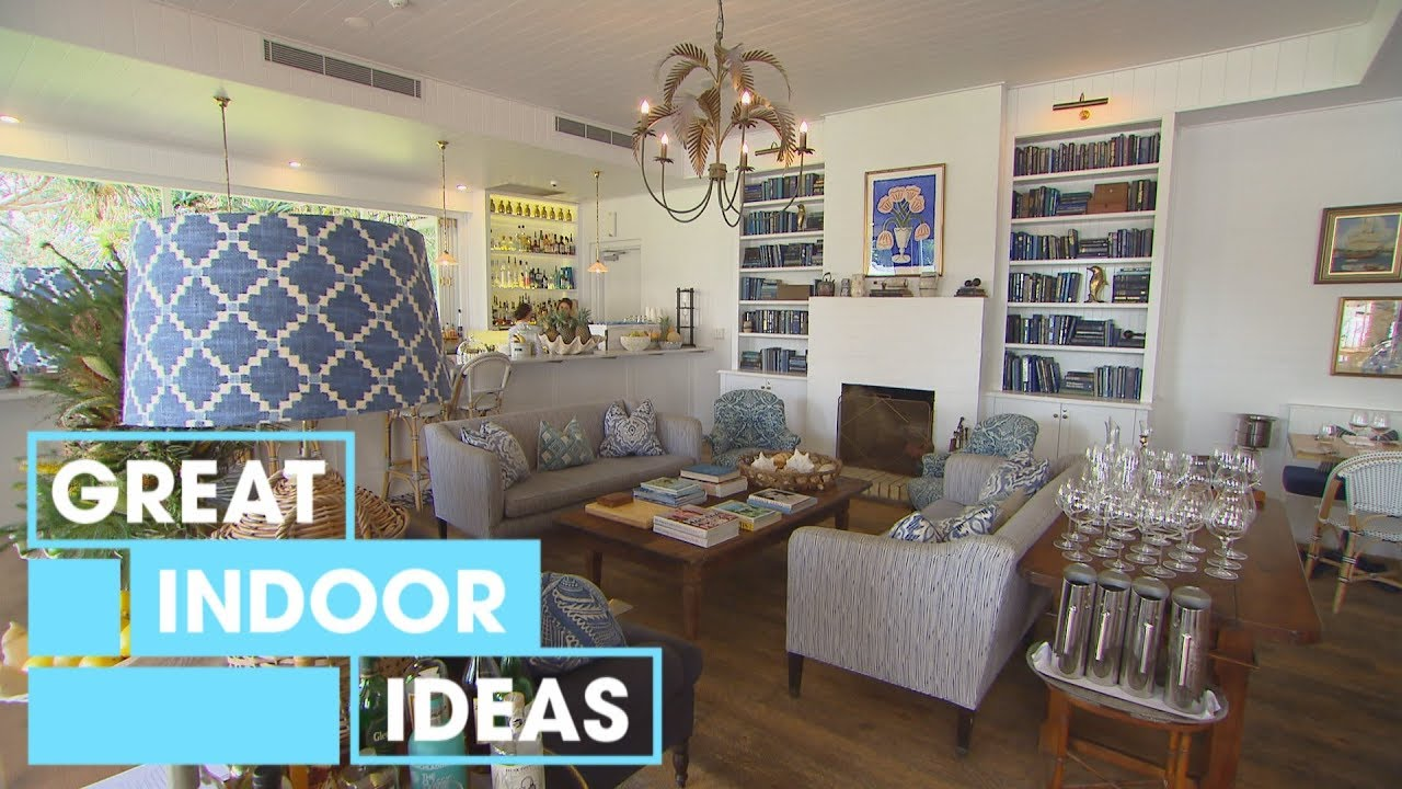 Design Tips From A Boutique Hotel Indoor Great Home Ideas Youtube