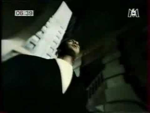 Youtube: Faouzi Tarkhani-Le noir me met à l'abri
