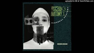 VISCERAL ANATOMY - Lipswitch