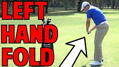 g024 how to feel a dead solid golf shot youtube