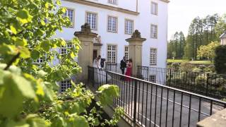 Gambar cover Movie Trailer of Naderr & Rand 02.05.2015