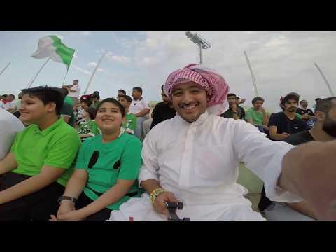 Al Arabi Club In Kuwait