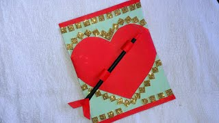 New year greeting cards | cards | birthday card | greeting cards