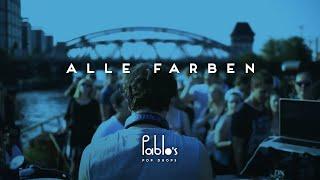 Alle Farben - Bad Ideas (Joris Delacroix Remix) [OFFICIAL]