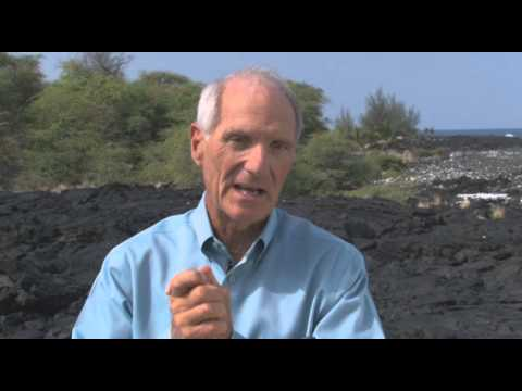 Spirulina Health Benefits with Dr. William Sears | Nutrex Hawaii