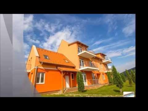Ascendent Imobiliare - Duplex, Sanpetru, Brasov