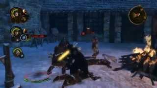 Baixar Game of Thrones - Combat Walkthrough
