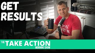 How To OVERCOME The PERFECTIONISM TRAP and GET RESULTS!