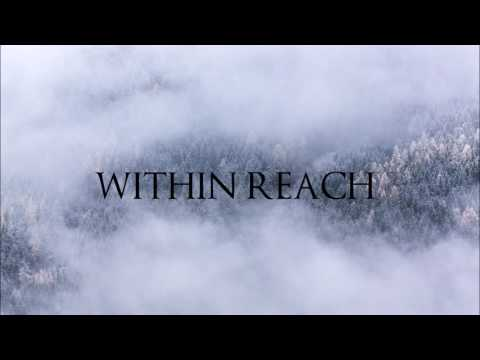 Within Reach - Coma (Fan Made Lyric Video)