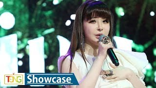 Baixar 박봄(Park Bom) '내 연인' Showcase Stage [통통TV]