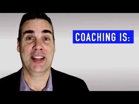 What is Positive Psychology Coaching and Why Might I Need It?