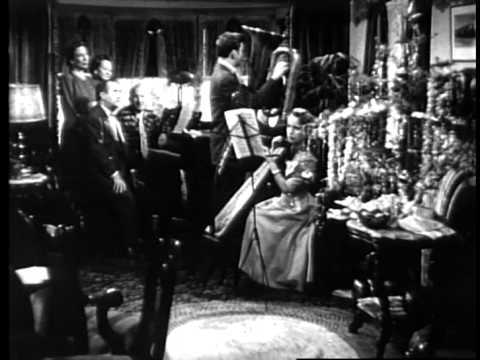 The Great Rupert (1950) HOLIDAY FAVORITE