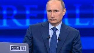 Владимир Путин Беркуту люди скажут спасибо