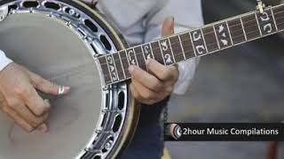 Bluegrass music 3 - A two hour long compilation(240P).mp4