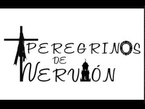 FELIZ NAVIDAD 2017 Peregrinos de Nervión