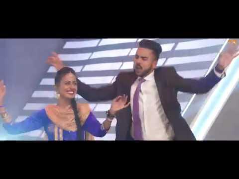 Yarran De Na Full Song Angad Singh   White...