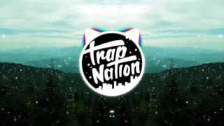 Dillon Francis & KSHMR - Clouds (YULTRON x høpSTEADY Remix)