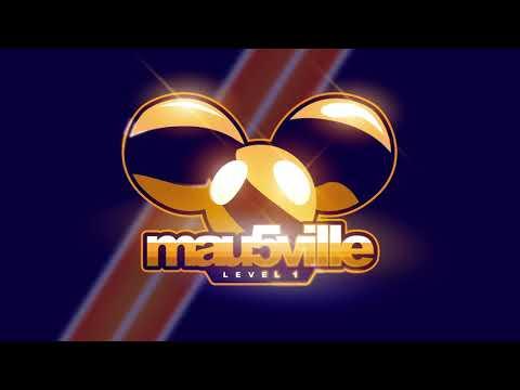 deadmau5 - Monophobia (Rinzen Remix)