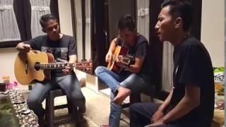 Video Dewa 19 - Cintailah Cinta (Acoustic Cover) download MP3, 3GP, MP4, WEBM, AVI, FLV Agustus 2018