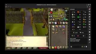 Osrs How To Get Hard Clue Scrolls