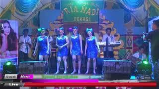 Woyo Woyo All Artis Ria Nada Gg Bengkong