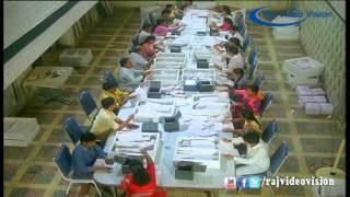 Velai Kidaichiduchu | Satyaraj Election Winning  Super Scene