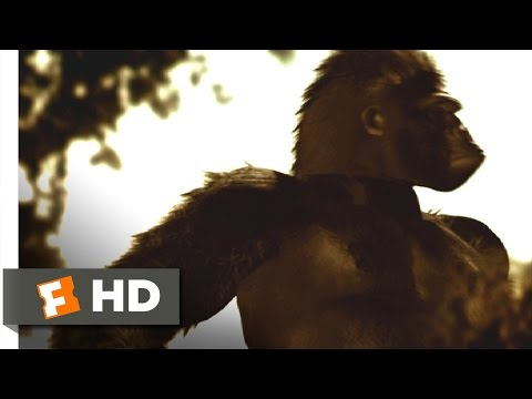 King of the Lost World  Only One Solution  910  Movies