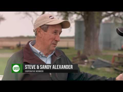 United Electric Cooperative - Learn About Us