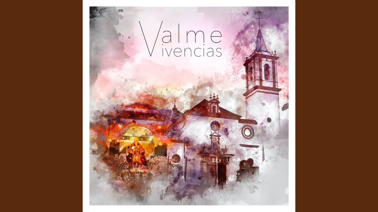 Viva la Virgen de Valme (Recitado)