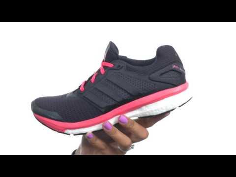 adidas-running-supernova-glide-boost-7-sku:8600277