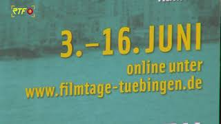 CineLatino startet am 2. Juni - Organisatoren stellen Programm für die Region vor