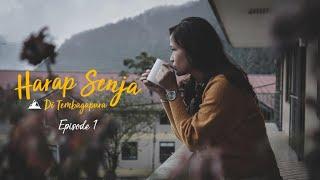 """Thumbnail of """"Harap Senja di Tembagapura"""" – Episode 1"""