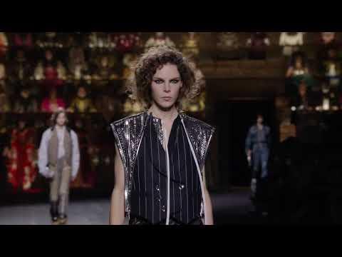 Louis Vuitton Fall/Winter 2020-2021