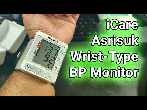 icare-asrisuk-wrist-type-blood-pressure-monitor-review-(php-400-/-us$-8)