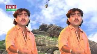 Lili Pidi Chundaddi Vari | Ambe Maanu Holadu | Jignesh kaviraj | Gujarati